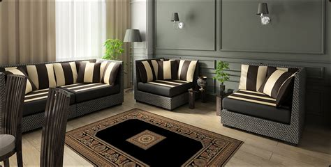 upholstery repair las vegas las vegas henderson nv furniture repair furniture