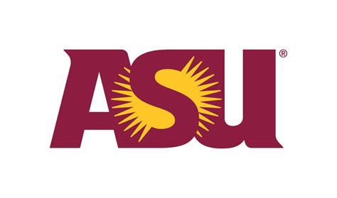 asu colors asu revature