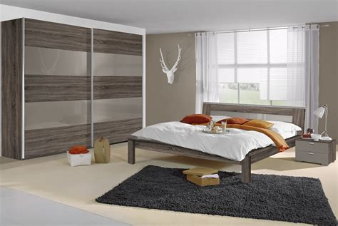 Free Standing Sliding Door Wardrobes Uk by 83 Sliding Door Freestanding Wardrobes Free