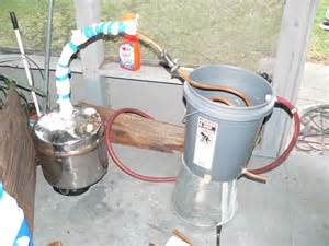 how to make moonshine at home build a moonshine still at home f f info 2017