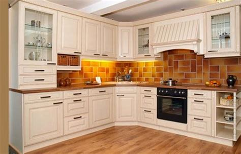 simple kitchen ideas kitchen cabinet design ideas easy cheap gallery