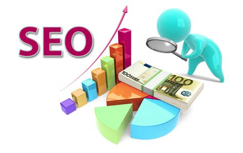 Seo Technology 5 by 5 Secrets Of Seo To Gain Higher Ranking Newtechnologytips