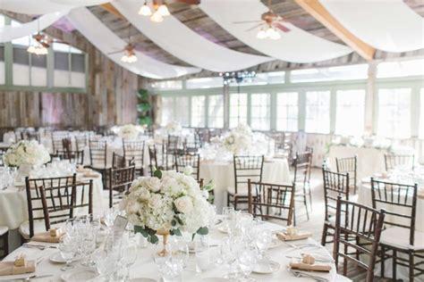 winter wedding ideas for all white amp festive celebrations