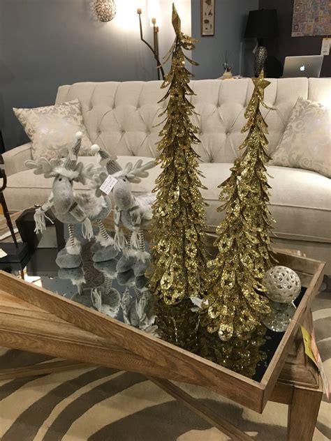 luxe home interiors pensacola 100 luxe home decor designer mirrors home decor