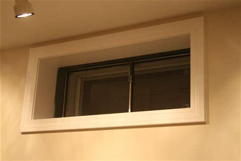 wood basement windows framing basement windows basements ideas