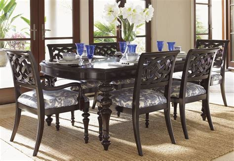 royal dining room royal dining room traditional dining room furniture sets
