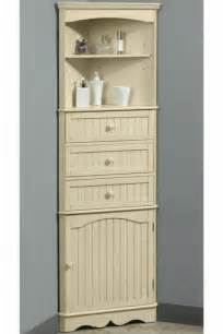 Corner Bathroom Cabinet Corner Cabinet Furniture For Bathroom Useful Reviews Of Shower Stalls Enclosure Bathtubs