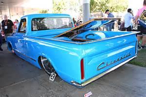 chevrolet build your own 1979 c 10 autos post