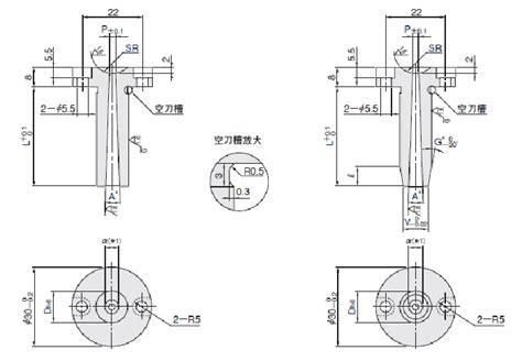 Sprue Bush Injection Mould Sprue Bushing 12mm Spuyer Mold Plastik sip industry co ltd sprue bushing
