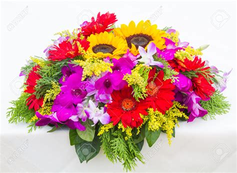 immagine mazzo di fiori mazzi di fiori immagini idea creativa della casa e dell