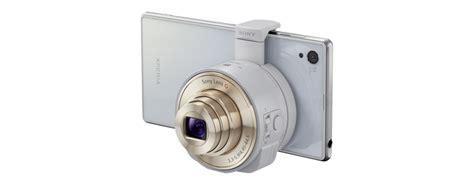 Kamera Sony Dsc Qx10 g 252 nstige kamera handy kamera aufsatz cyber dsc qx10 sony de