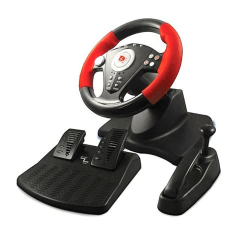 volante mad catz xbox one mad catz steering wheel xbox one review mad free engine