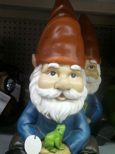 bobblehead gnome 17 best images about enanitos on 7 dwarfs