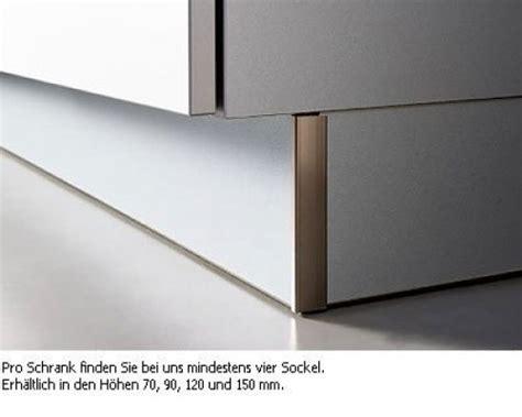 Schrankkuchen Ikea