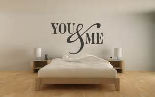 amp wall stickers love quotes art decal transfers dreaming inspirational bedroom decorative