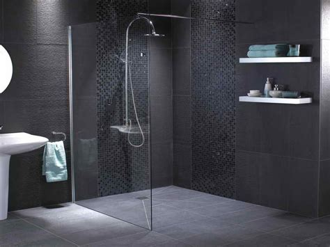 wet room bathroom ideas image gallery wet room