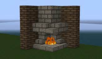 minecraft home interior ideas furnishing tips home interior minecraft project