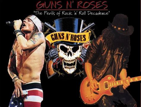 download mp3 guns n roses paradise guns n roses gn r gnr guns n roses guns n roses