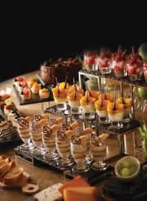 Buffet Food Table Presentation Bonnes Id 233 Es Id 233 Es And F 234 Te De Dessert On