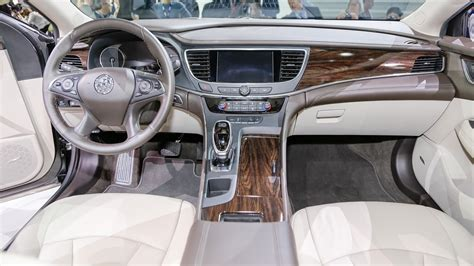 interior colors for 2017 interior colors for 2017 buick lacrosse minimalist