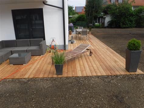 terrasse pflastern inspirierend terrasse pflastern design ideen