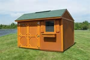portable storage cooks portable storage buildings