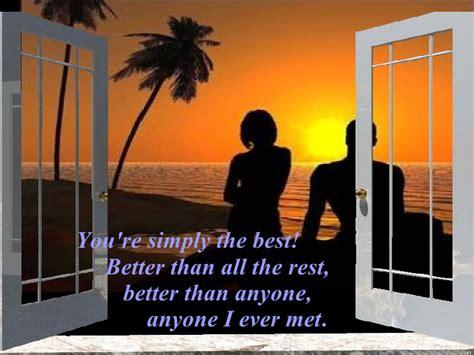 you re simply the best you re simply the best tina turner