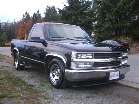 silverado short bed picture of 2003 chevrolet silverado 1500 ls ext cab short