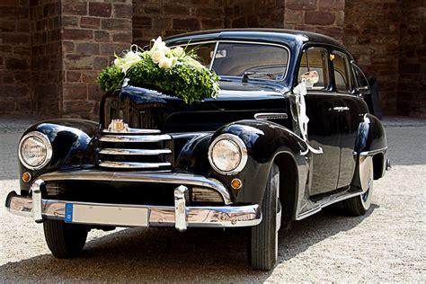Deko Hochzeit Auto by Blumendeko Auto Hochzeit Gro 223 E Bildergalerie