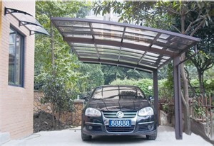 Carports For Sale Alibaba Manufacturer Directory Suppliers Manufacturers