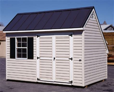 Really Cheap Sheds by Rubbermaid Sheds Ireland Discount Steel Buildings