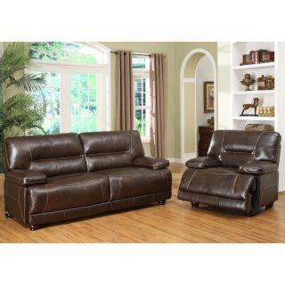 eddie bauer sofa leather recliner chair by lane eddie bauer edition on