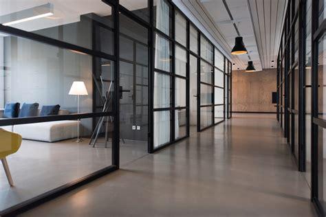 porte in vetro per interni moderne porte in vetro per interni moderne e decorate prezzi e
