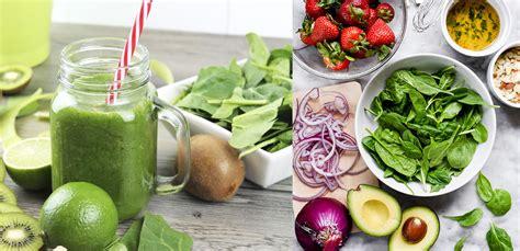 cocinar con espinaca cocinar con espinaca y sus beneficios nutritivos bacanal