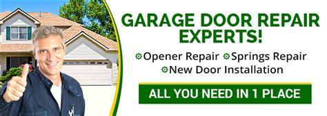garage door repair il 630 garage door repair carol il 630 518 9329 call now