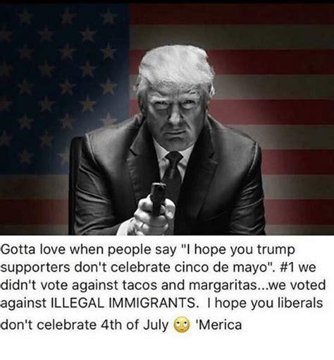 memes  cinco de mayo cinco de mayo memes