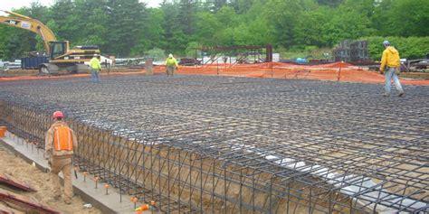 civil contractor civil construction in massachusetts j bates and son