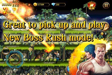 download game android mod apk offline no root contra evolution apk mod 1 3 2 offline unlimited money