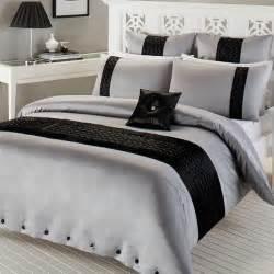 King Size Bedroom Packages Australia Valentina Quilt Cover Set Target Australia