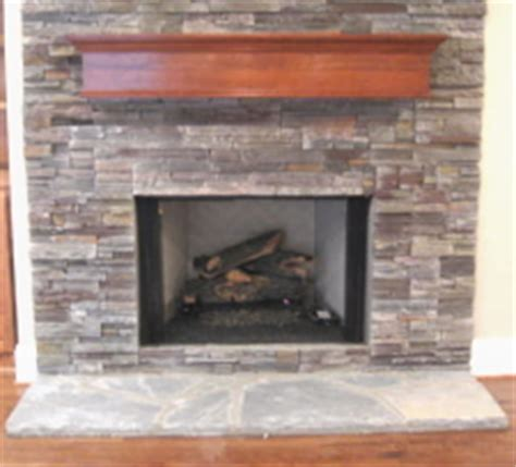 What Is A Prefabricated Fireplace by Prefabricated Fireplace