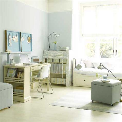 Guest Bedroom Office Ideas Office Guest Room Ideas Rental Homes Pinterest