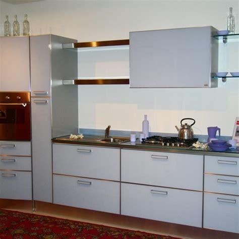 frigerio arredamenti frigerio arredamenti cavenago di brianza monza e brianza