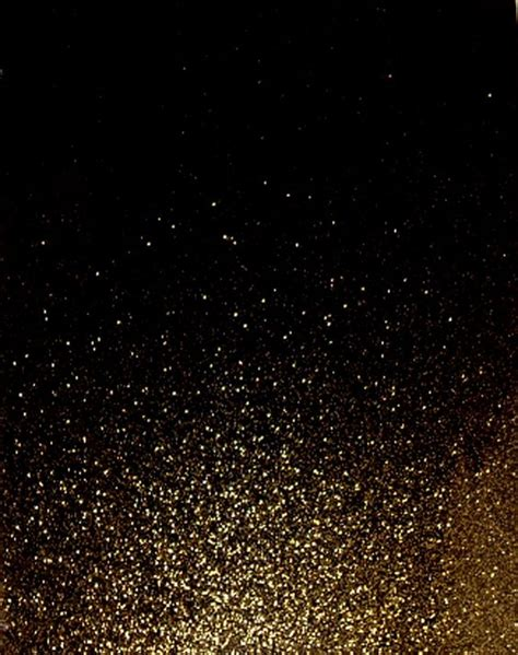 iphone themes gold black and gold glitter wallpaper black gold fall