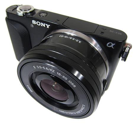 Kamera Sony T77 geschwindigkeit testbericht zur sony alpha 5000