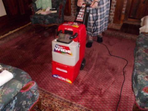 returning rug doctor april 2013 archives