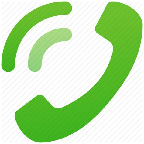 Phone Call Lookup Pin Wait Call Icon Add On
