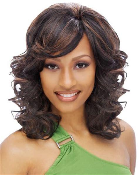 romance curl weave hairstyles romance curl encore human hair blend weaving hair 12