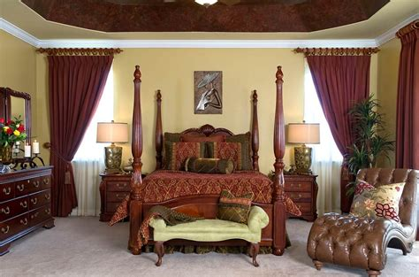 interior design ideas for traditional bedrooms 35 inspiring traditional bedroom ideas