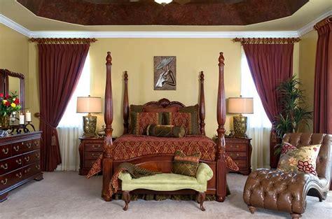 traditional bedroom decor 35 inspiring traditional bedroom ideas