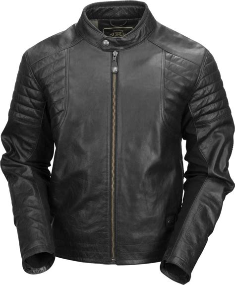 riding jacket for men 580 00 rsd mens bristol leather riding jacket 994197